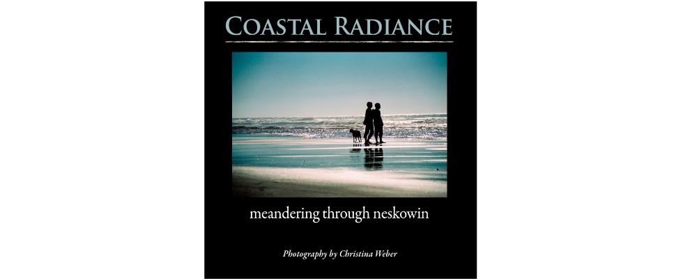 2013-01-06 Coastal Radiance