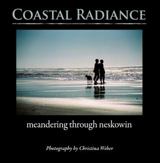 Coastal Radiance (2008)