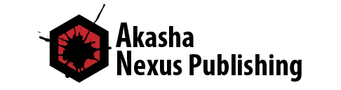 Akasha Nexus Publishing logo